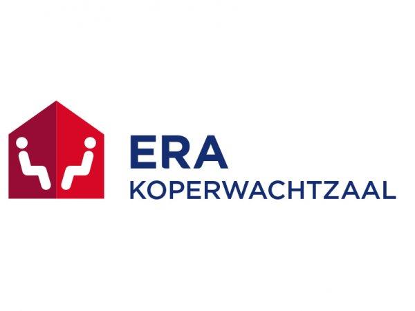 ERA Koperwachtzaal - immokantoor ERA Dumon - Beernem en Oostkamp
