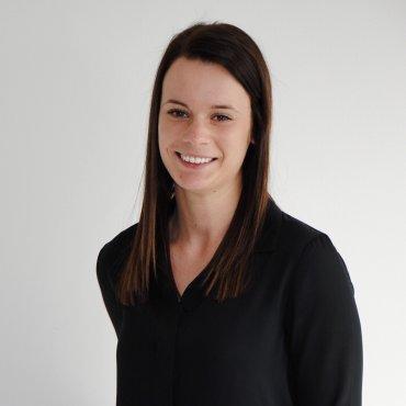 Caroline Houben