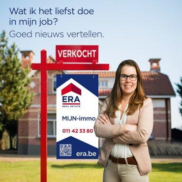 Esther Nies, verkoop
