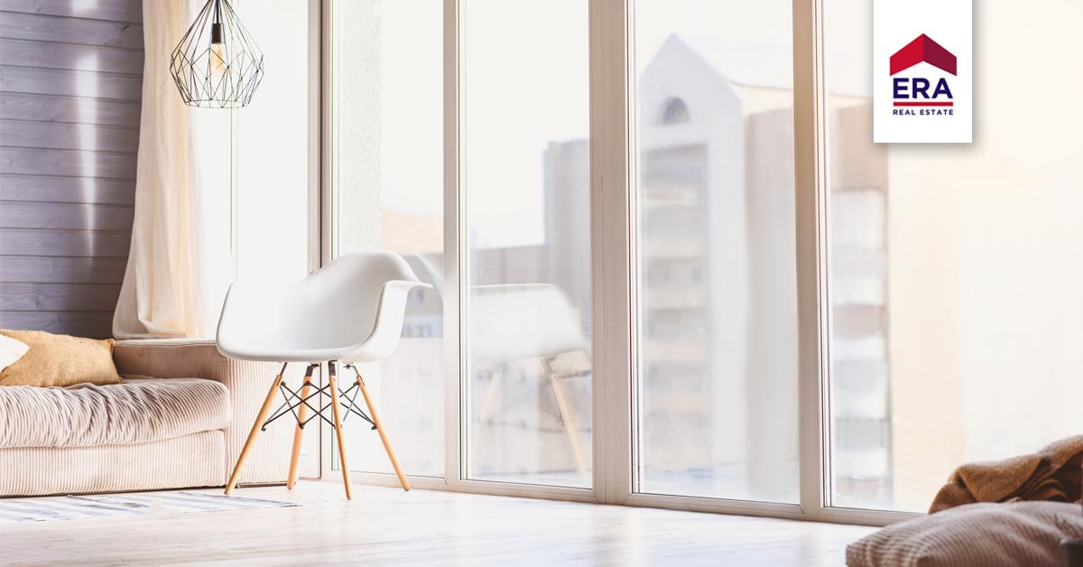 vivre avec moins d objets dans la maison. Black Bedroom Furniture Sets. Home Design Ideas