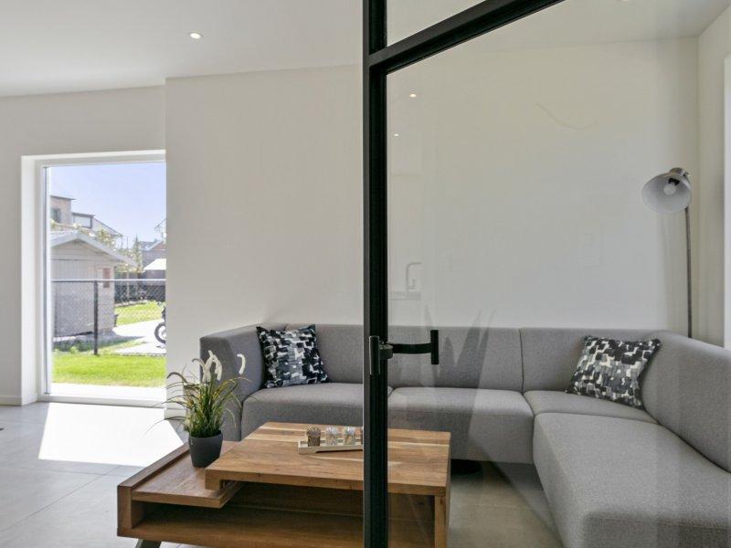 vastgoedfotografie-ERA-Key-One-Immo-Wemmel-Structura-Immo-Clicking-Square-Estate-Color-Casa
