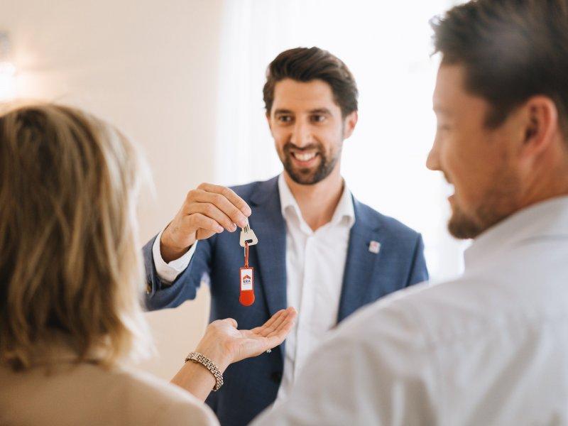 gratis schatting - vastgoedadvies - vastgoedkantoor-vastgoedmakelaar -Waregem-Zulte-Wortegem-Wielsbeke