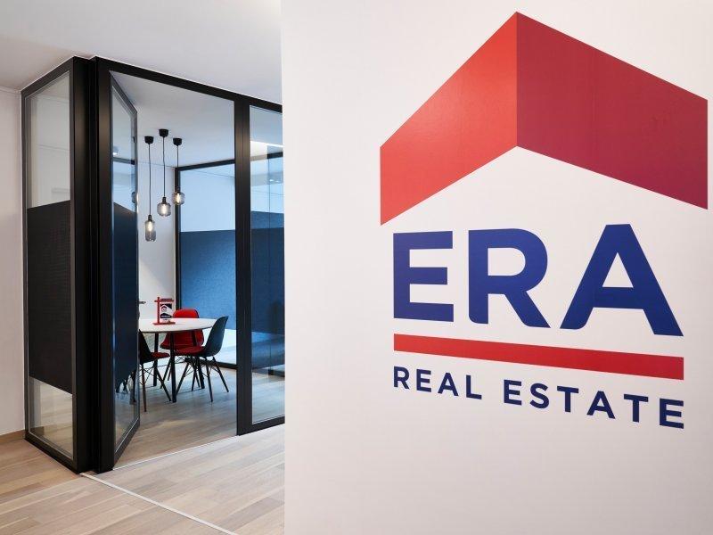 ERA-verkopen-tekoop-Ninove-huis-appartement