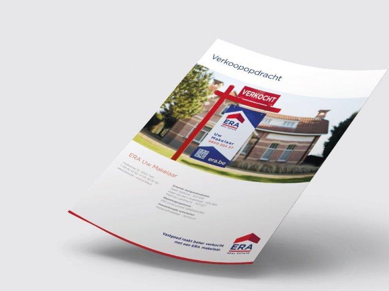 vastgoedmakelaar-vlotte-verkoop-Leuven