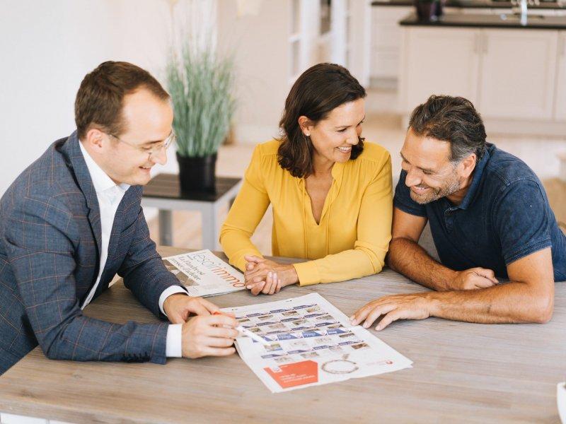 Louer appartement maison ERA Châtelain Agence de plus de 15 ans à Bruxelles Ixelles Uccle
