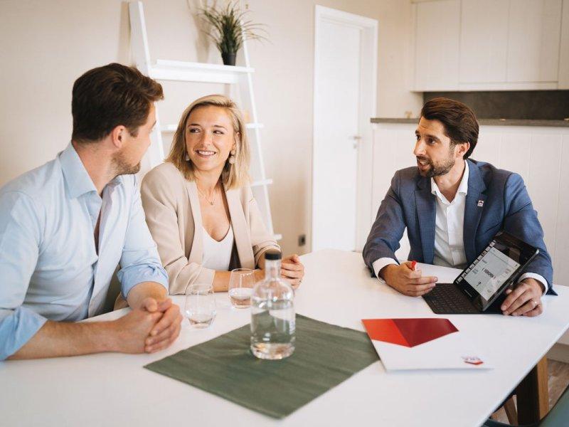 Correcte waardebepaling van jouw vastgoed - ERA Dumon Beernem en Oostkamp
