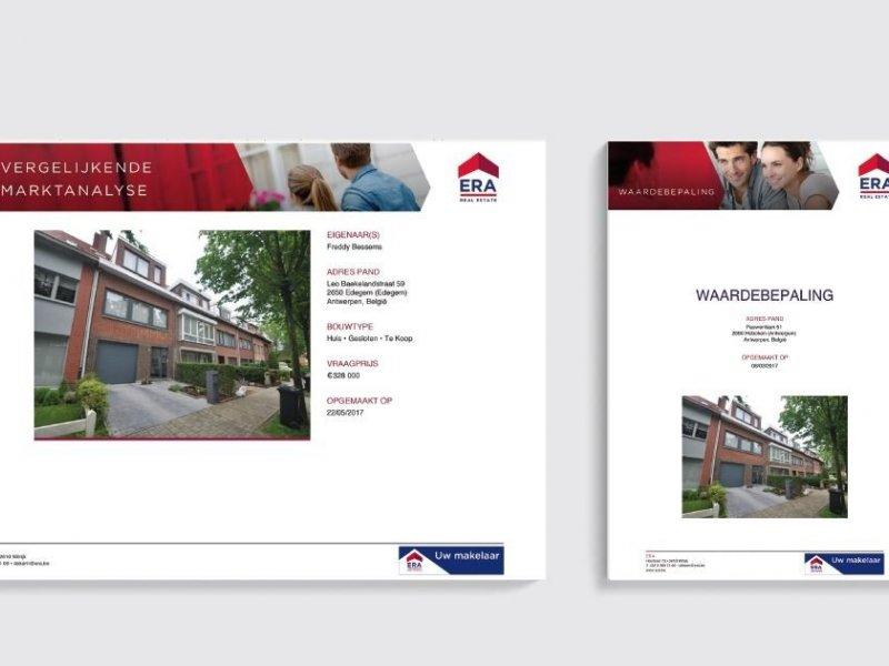 schatting-van-vastgoed-Leuven