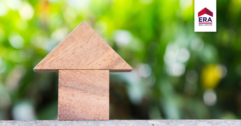 Question à un expert : pouvez-vous vendre un terrain à bâtir en faisant une plus-value ?