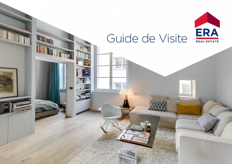 ERA Guide de Visite