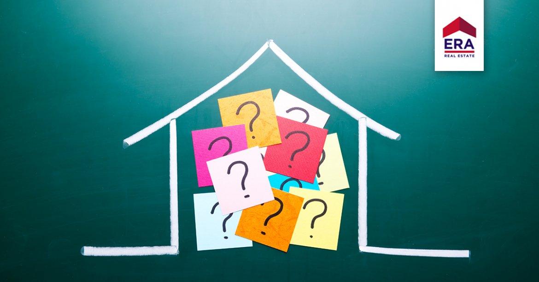 Kan ik een huis kopen dat enkel op mijn naam staat als ik getrouwd ben?