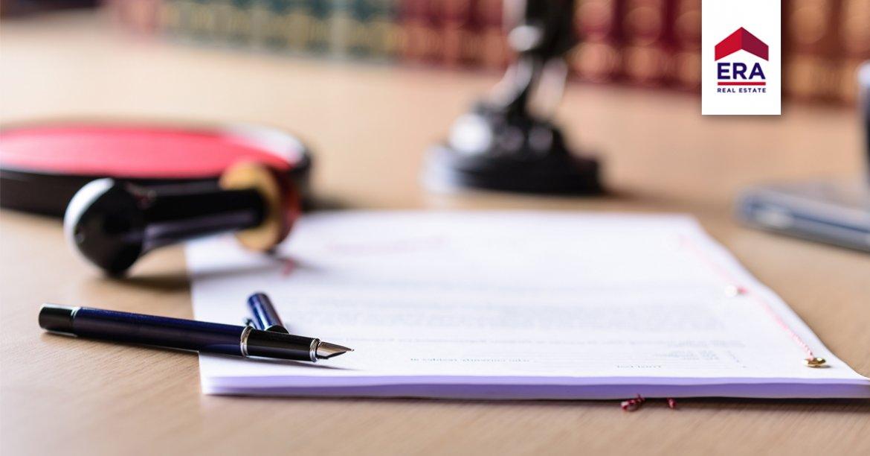 Frais notariaux