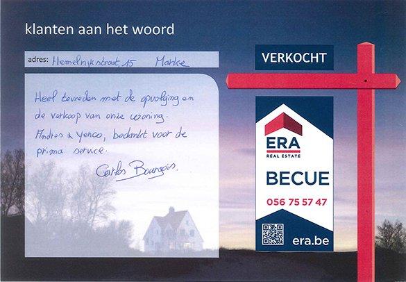 huis te koop in Kortrijk, referentie, Woning te koop Kortrijk, huizen