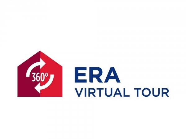 ERA Virtual Tour