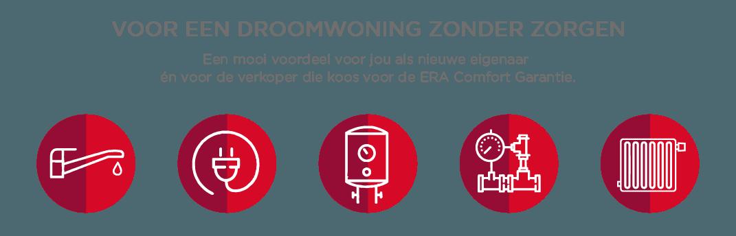 garantie-bij-verkoop-ERA-WoonGoed
