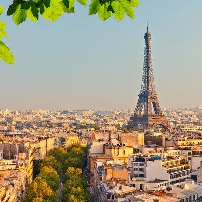 Ons aanbod in Frankrijk