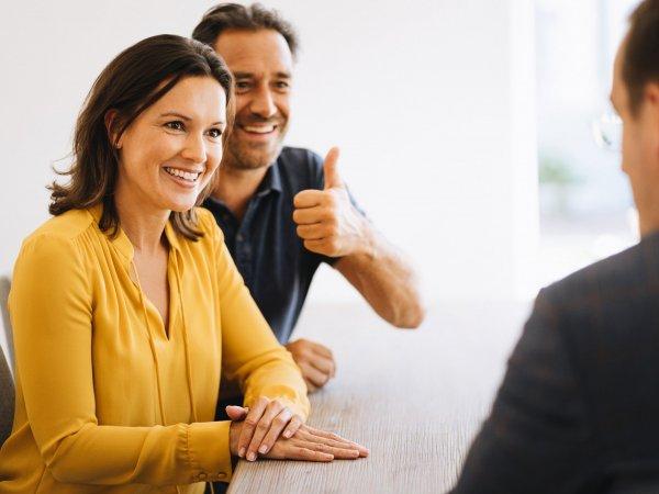 kopen partners in vastgoed Ieper