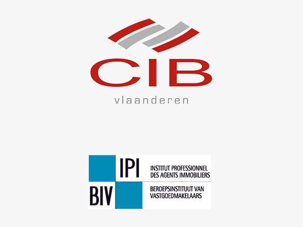 CIB Vlaanderen - IPI
