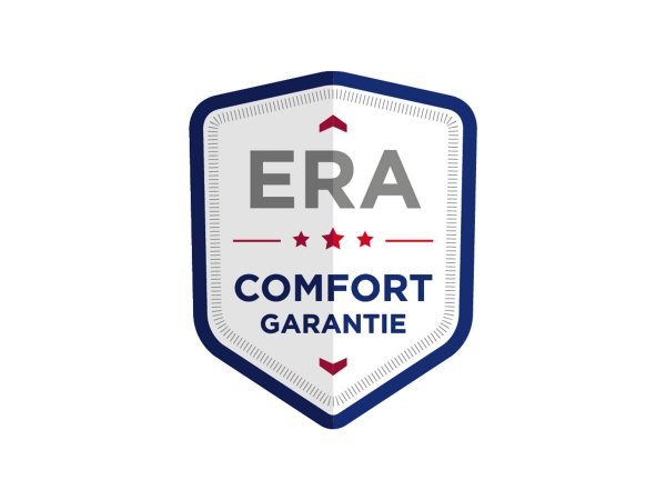ERA Comfort Garantie - Immokantoor ERA Vandille Brugge & Moerkerke