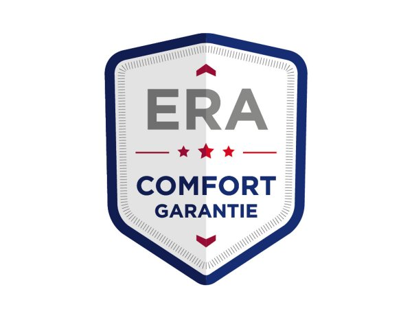 ERA Comfort Garantie - Immokantoor ERA @t Home - Geluwe