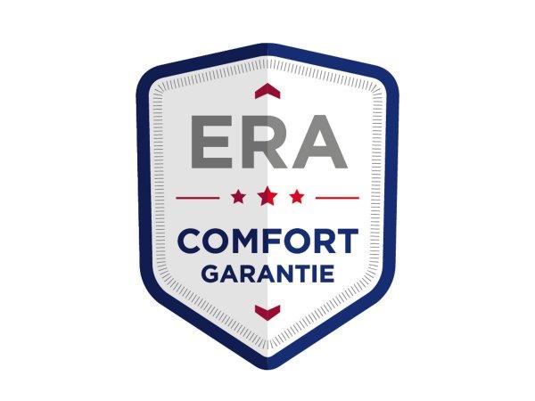 Exclusieve ERA Comfort Garantie in samenwerking met Europ Assistance