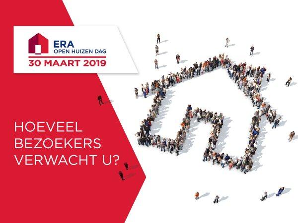 ERA Open Huizen Dag Oostkamp - ERA Dumon