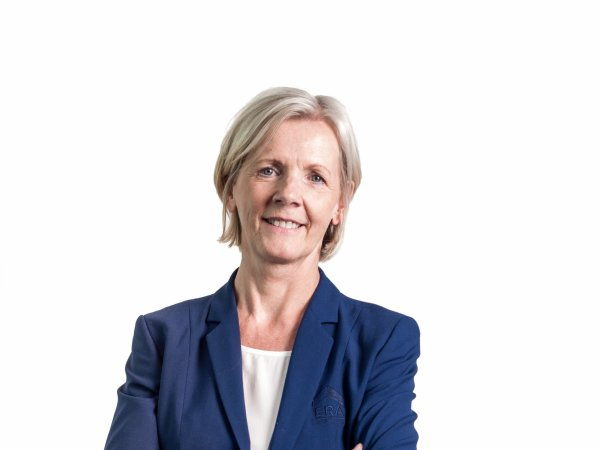 Erna De Groef