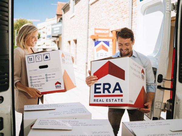huis verkopen kortrijk