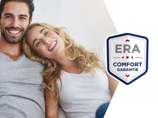 ERA Comfort Garantie