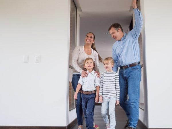 Huis verkopen bij immokantoor ERA Vastgoed Vandenbussche Veurne