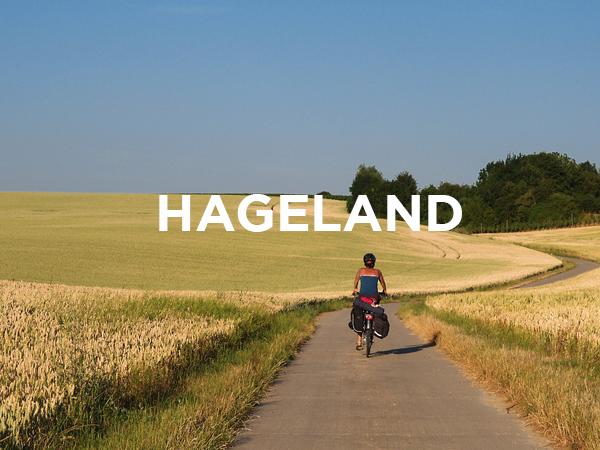 ERA Open Huizen Dag - Hageland