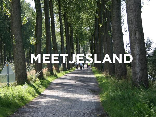 ERA Open Huizen Dag - Meetjesland