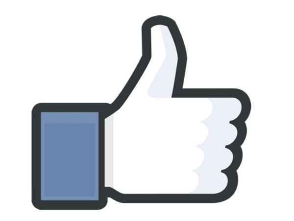 Facebook ERA Châtelain