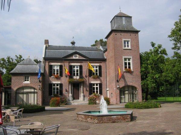 Wonen in Herk-de-Stad - immokantoor ERA Nobis Hasselt
