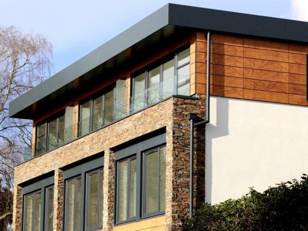 Hoe Verkoop Ik Mijn Huis - Eerste Indruk - ERA Vastgoed Vandenbussche Veurne