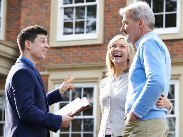 5 redenen waarom nu jouw huis verkopen met ERA een goed idee is