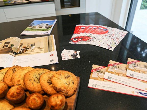 vendre sa maison Uccle Ixelles Saint Gilles Forest Bruxelles