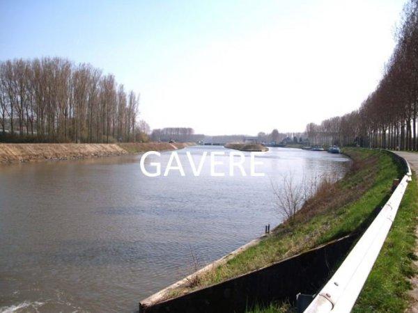 Welkom in Gavere - immokantoor ERA Vastgoed Ryckaert