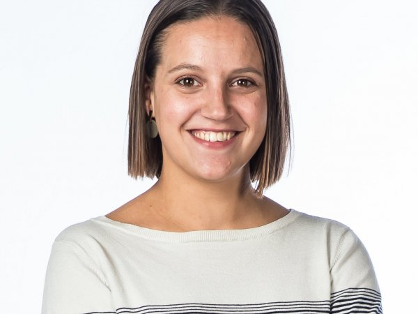Laura Stala