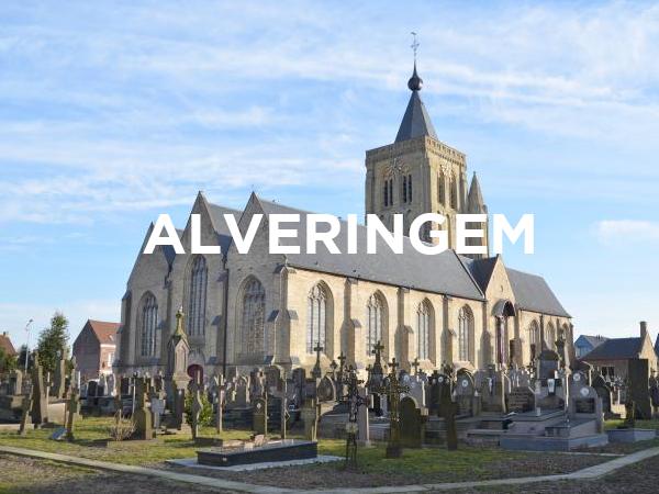 Immo te koop Alveringem - immokantoor ERA Vastgoed Vandenbussche