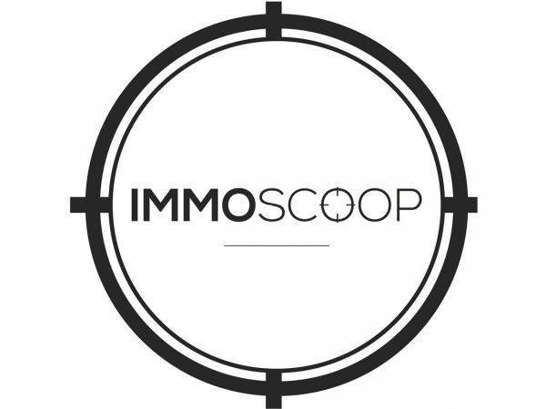 ERA Vandille werkt samen met Immoscoop