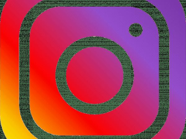 ERA Innoa op Instagram