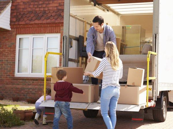 wat wel en niet doen bij aankoop huis