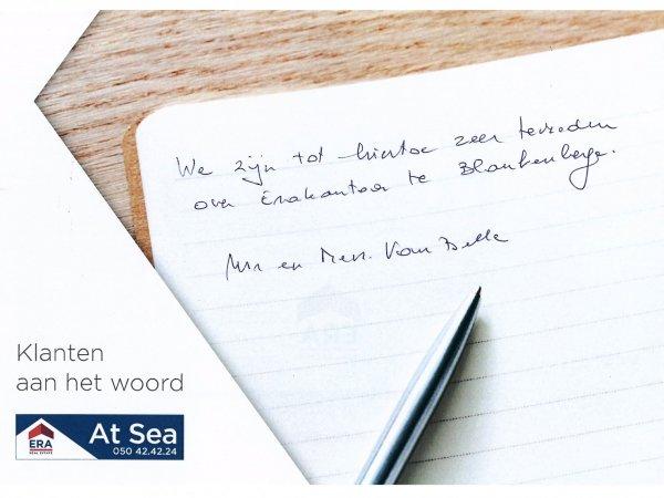 Immokantoor Blankenberge, gratis schatting appartementen en huizen verkopen in Oostende, Bredene, De Haan, Wenduine, Blankenberge, Zeebrugge, Zuienkerke  kopen en verkopen, huren en verhuren, vakantieverhuur