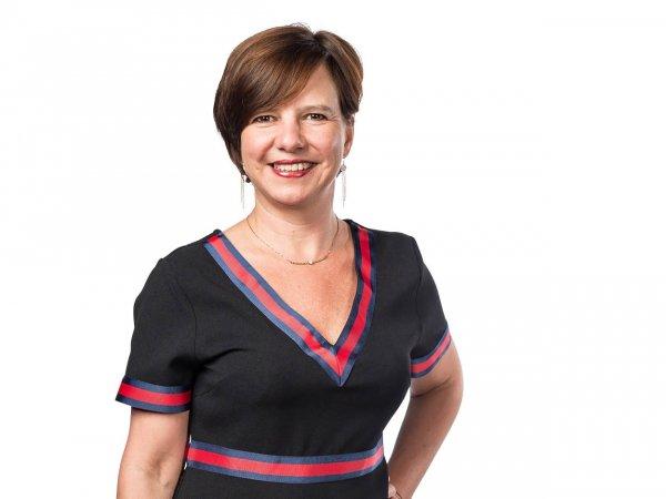 Marijke Vanclooster - inkoop en verkoop regio Wingene en Zwevezele