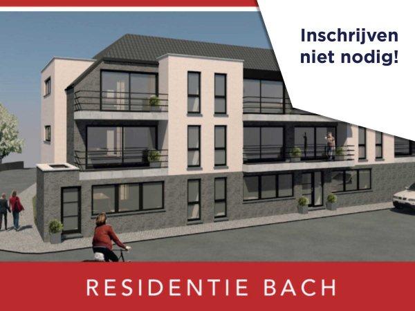 Investeren in nieuwbouw in Zwevezele - ERA Vastgoed Centrum