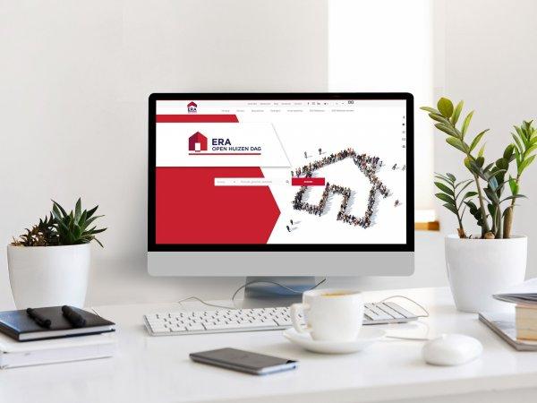 Verkoop je huis op Open Huizen Dag