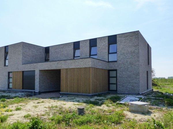Huis te koop Nieuwerkerken - immokantoor ERA Nobis