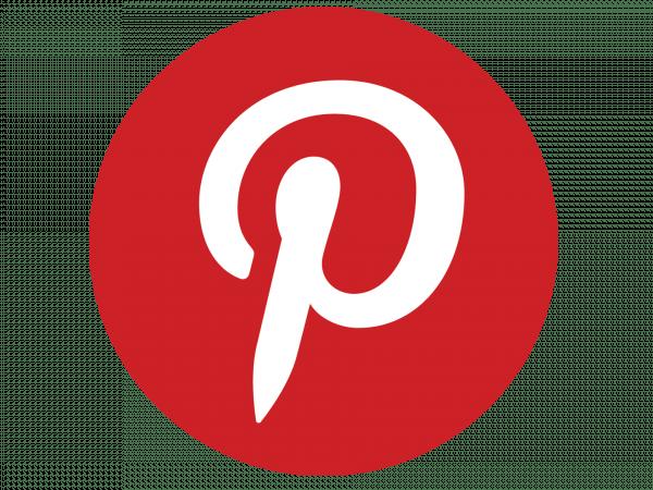 ERA Bossuyt ook op Pinterest