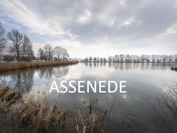 Welkom in Assenede - immokantoor ERA Vastgoed Ryckaert