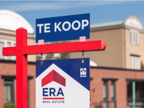 ERA Open Huizen Dag Veurne - ERA Vastgoed Vandenbussche